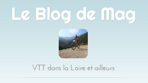 Le Blog de Mag