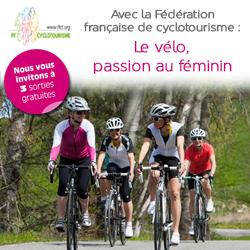 Feminines 250 250