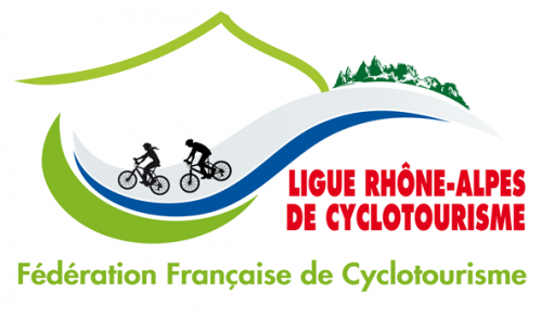 Ligue Rhône-Alpes
